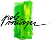 Logo PoleRozwoju Stopka